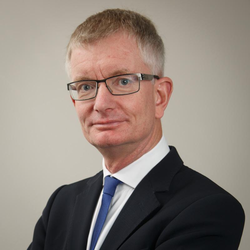 Maître Kai-Peter Breiholdt Avocat spécialisé en droit des baux d'habitation et de la copropriété