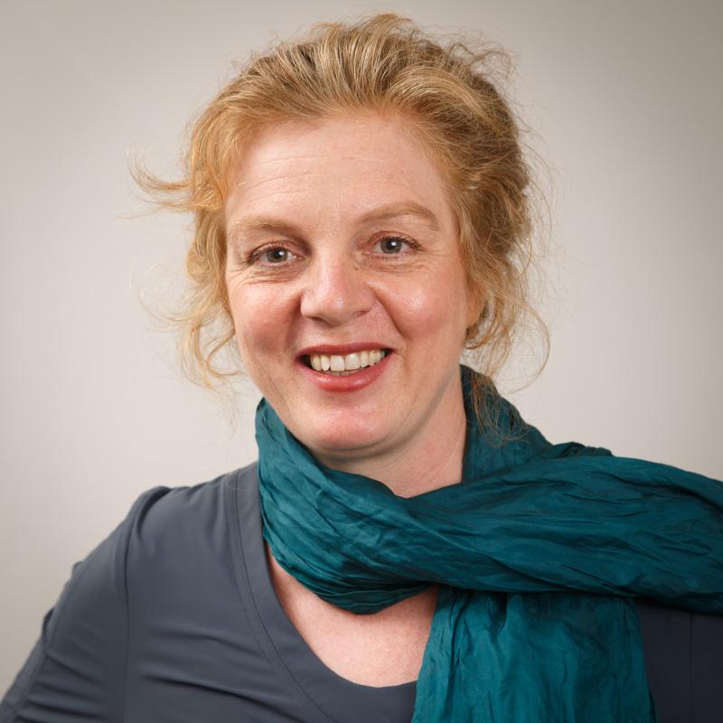 Maître Sandra Lang-Lajendäcker Avocate spécialisée en droit des baux d'habitation et de la copropriété