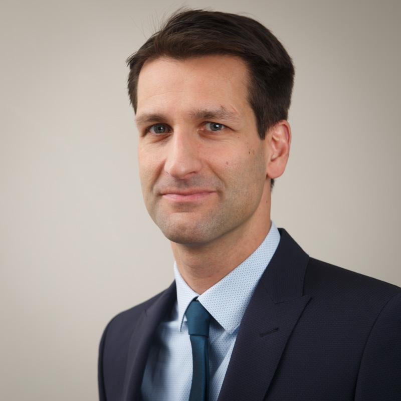 Maître Peter Pielen LL.M. EUR Avocat spécialisé en droit des baux d'habitation et de la copropriété