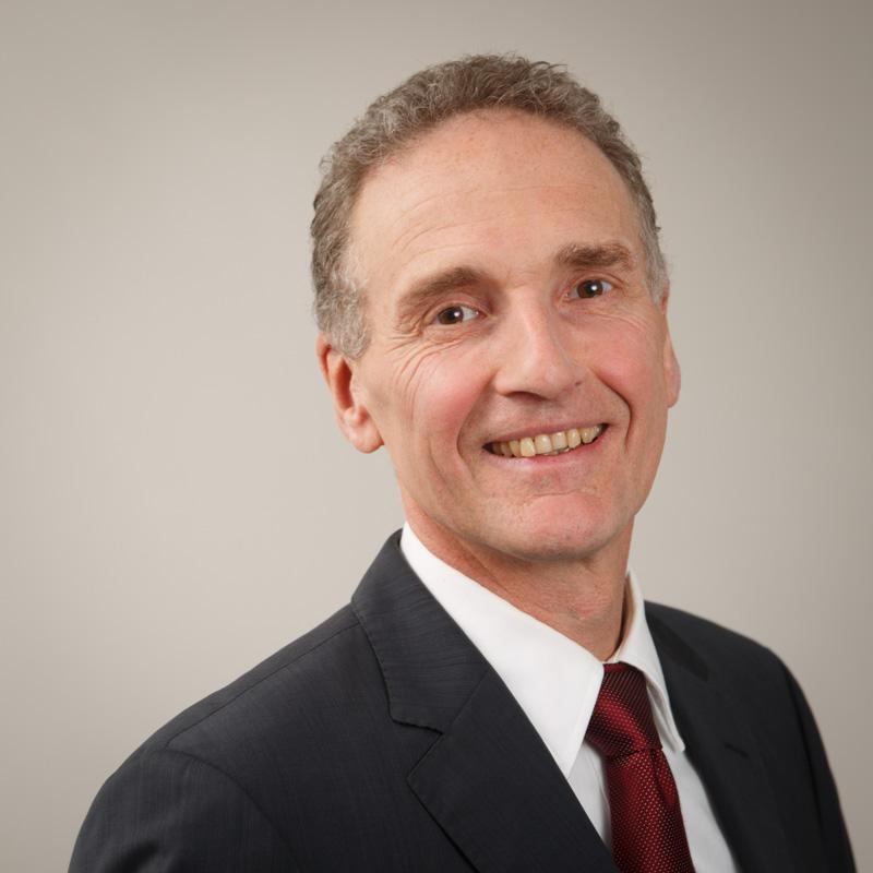 Maître Johannes Hofele Avocat fiscaliste (Fachanwalt für Steuerrecht)